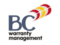 BC Warranty Management